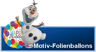 button_motiv_folienballons1